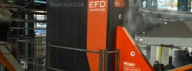 Marcegaglia-UK-Dudley-plant-high-frequency-carbon-steel-tube-welding-system