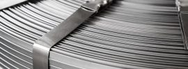 marcegaglia_UK-carbon-steel-flat-products-oscillated-wound-coils-strips-banner-1400x700-1